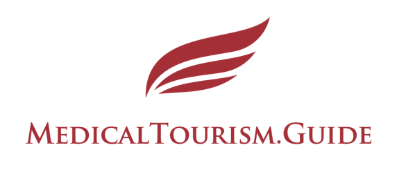 Medical Tourism Guide